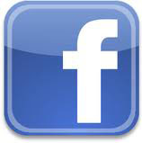 AK Tiling Facebook