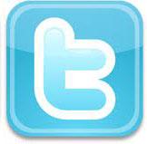 AK Tiling Twitter