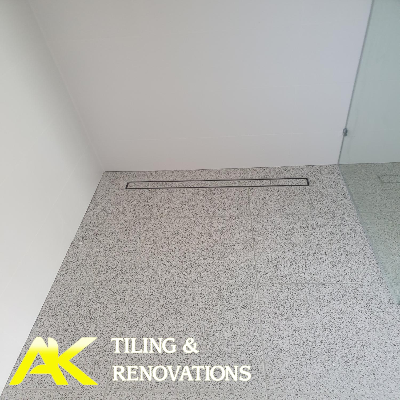 commercial tiling melbourne