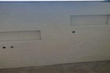 floor tilers melbourne