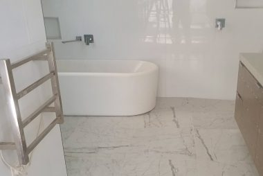 tiling company in melbourne