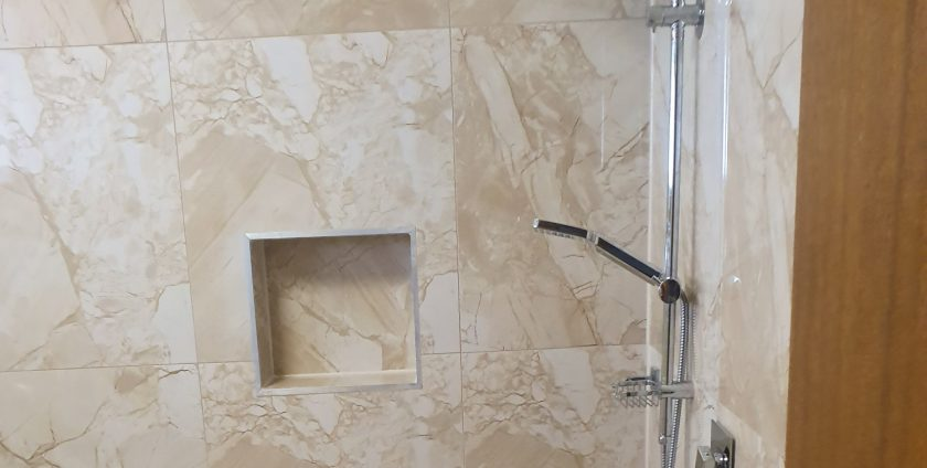 tiling in melbourne